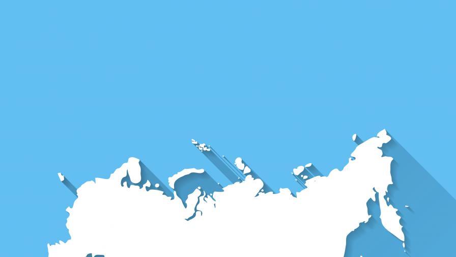 <p>Защо Русия пренаписва историята на Втората световна война&nbsp;&nbsp;</p>