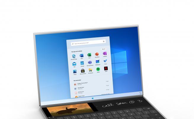4 начина да подобрим сигурността на Windows 10