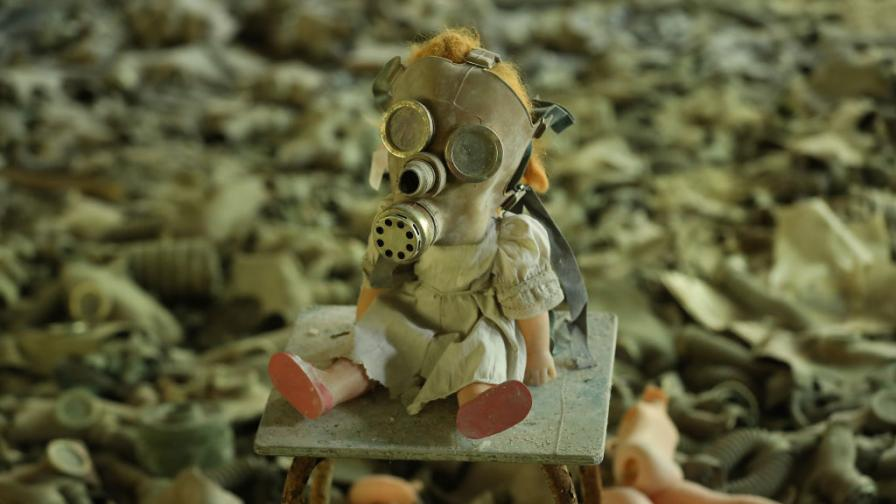 "<p>Истината за Чернобил и други интересни заглавия от <span style=""color:#ffbc00;""><strong>CineLibri 2019</strong></span></p>"