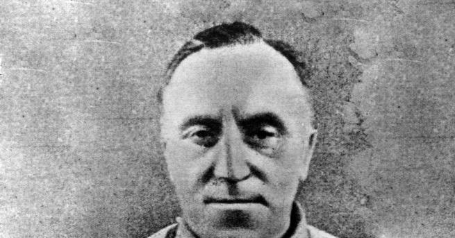 Любопитно Човекът, който се противопостави на Хитлер - Карл фон