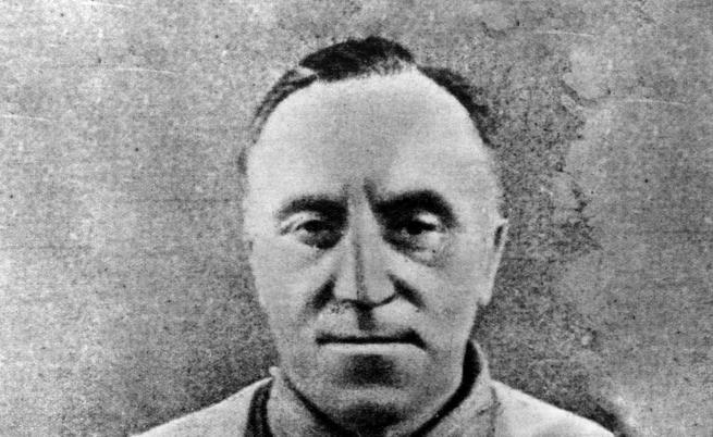 Човекът, който се противопостави на Хитлер - Карл фон Осиецки