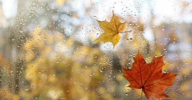 България Студен понеделник, кога се покачват температурите До края на