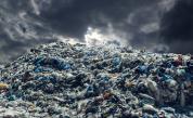 Разследват 20 контейнера с италиански боклук в Бургас