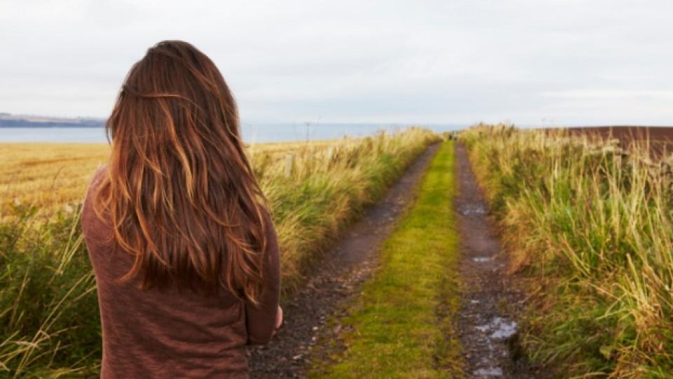 Искреността - последно средство за оцеляване