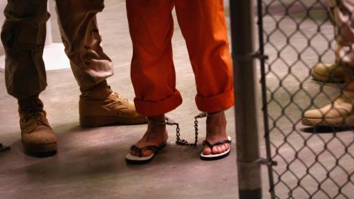 <p><strong>Смъртните наказания</strong>, които се прилагат и днес</p>