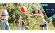 Академия за родители отново гостува във Варна