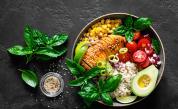 3 рецепти, богати на протеин