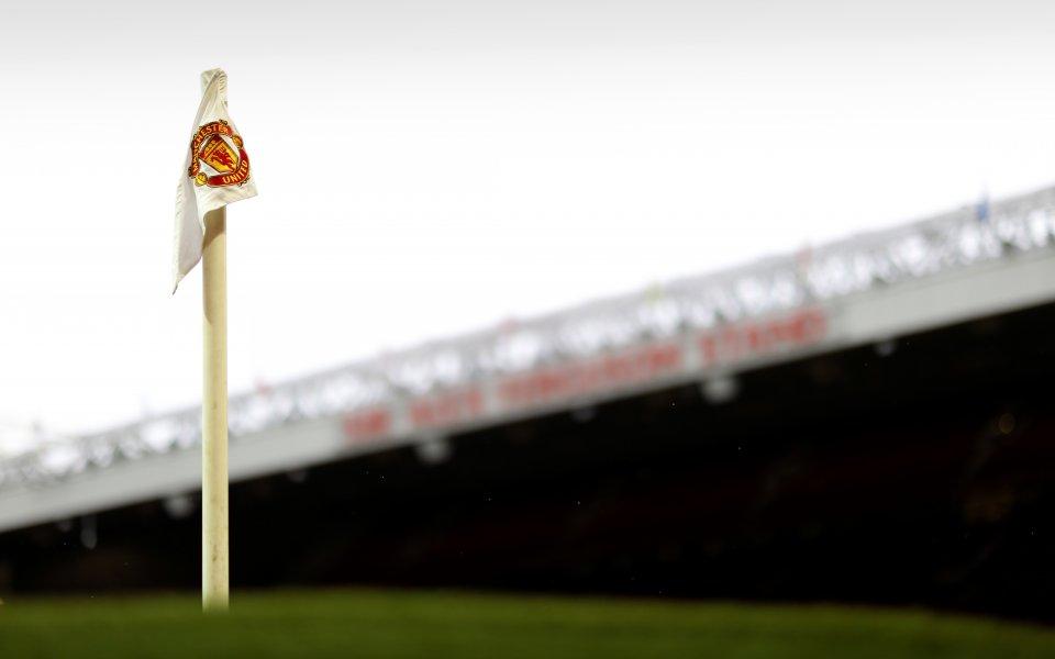 Играчите на Манчестър Юнайтед били притеснени от слабия трансферен прозорец