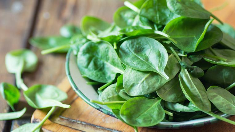 8 супехрани, които превръщат мазнините в мускули