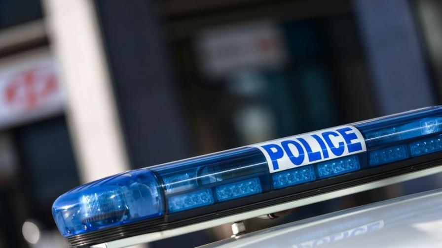 19-годишно момиче падна с колата си в пропаст и загина