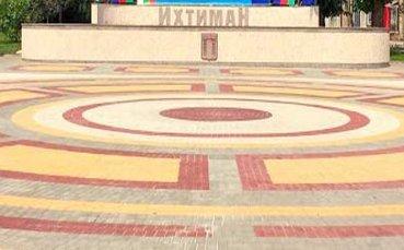 Ихтиман приема кръг от рали спринт шампионата на България