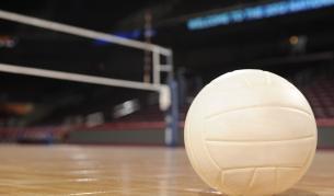 Волейболната Суперлига на България започва - къде да я гледаме