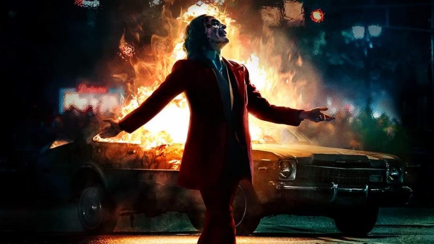 """<p><strong><span style=""""color:#ffbc00;"""">2019-та:</span> </strong>Годината, в която комиксите окончателно превзеха киното</p>"""