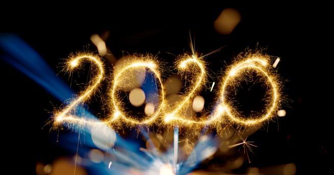 Снимка: Каква ще бъде 2020-та година според славянския календар?