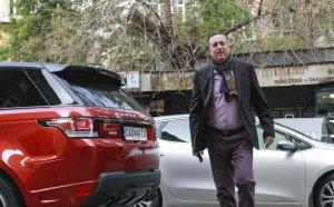 Обрат - Фурнаджиев няма да е президент на БФС, призова за конгрес