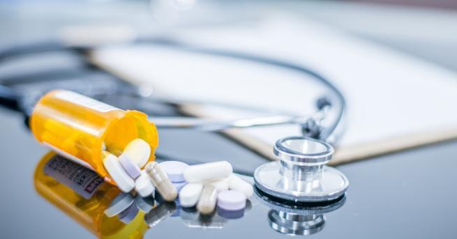 Снимка: Пациенти сигнализират за липсващи лекарства