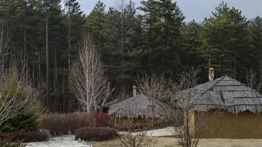 5 места в България, за които не знаете