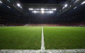 """НА ЖИВО: Галатасарай - Реал Мадрид 0:1, Тони Кроос извежда """"белите"""" напред"""