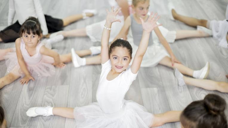 10 красиви български имена за момичета, които заслужават отново да станат модерни