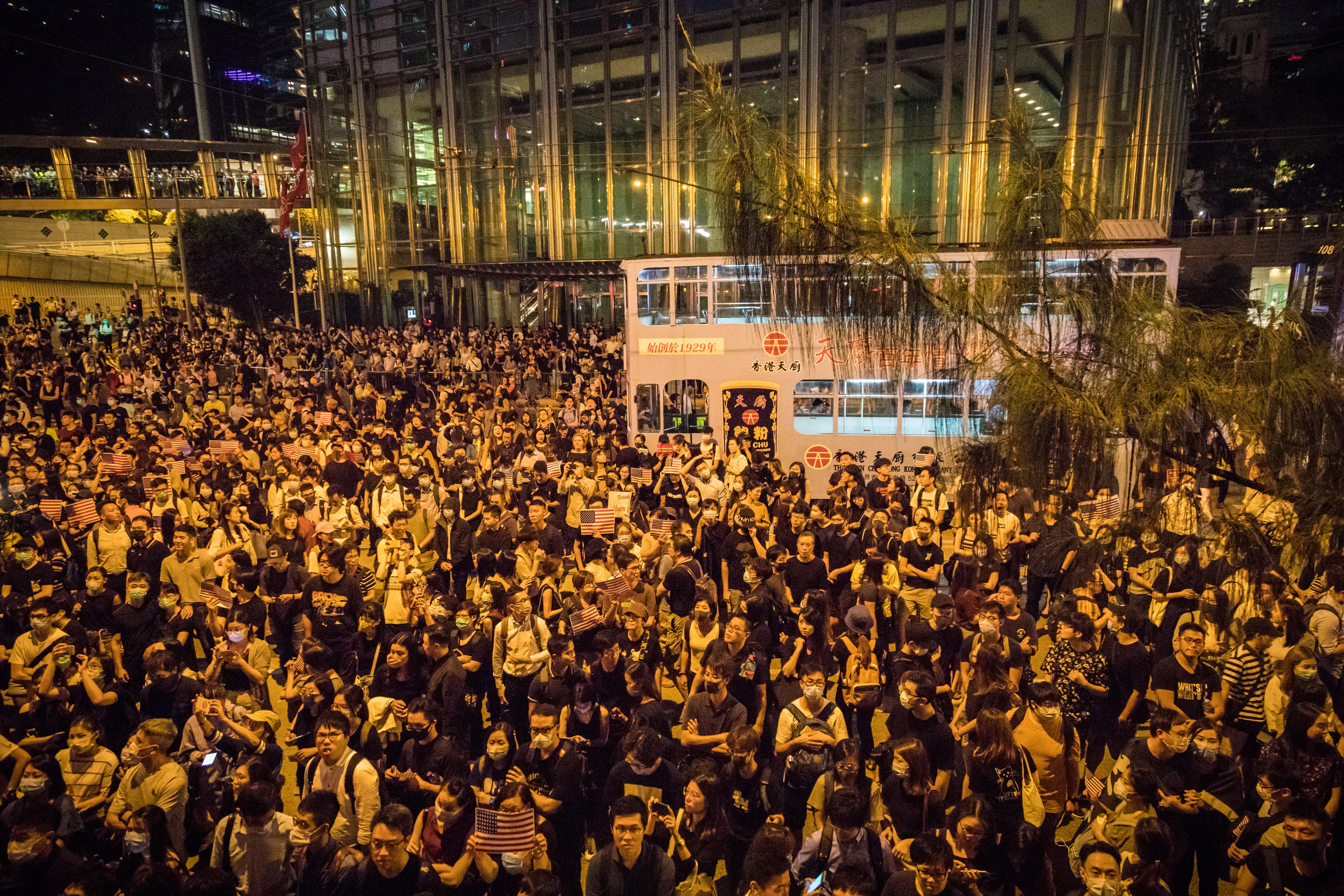 <p>Хонконг</p>