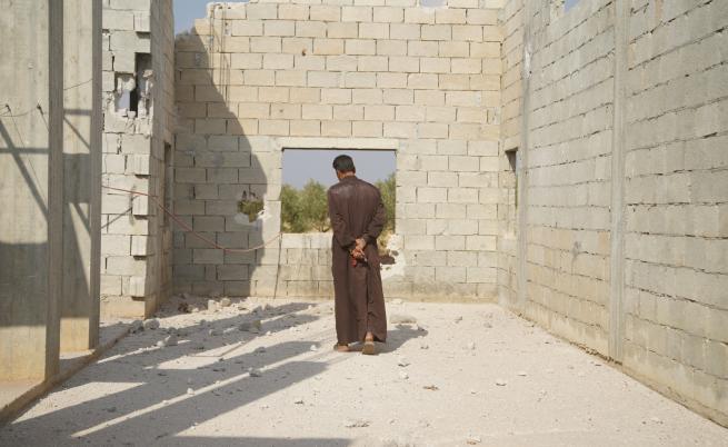 Операцията срещу лидера на ИД: как и къде е извършена, какво следва