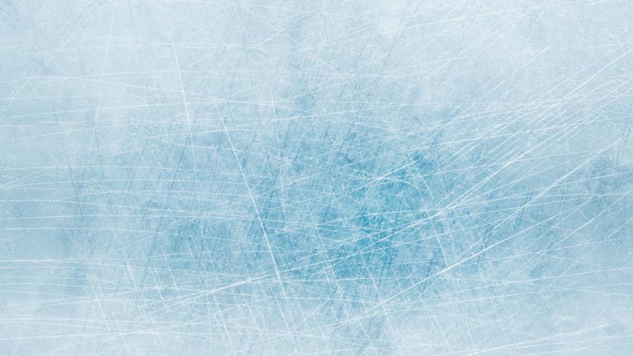 Студен фронт приближава България, ниски температури