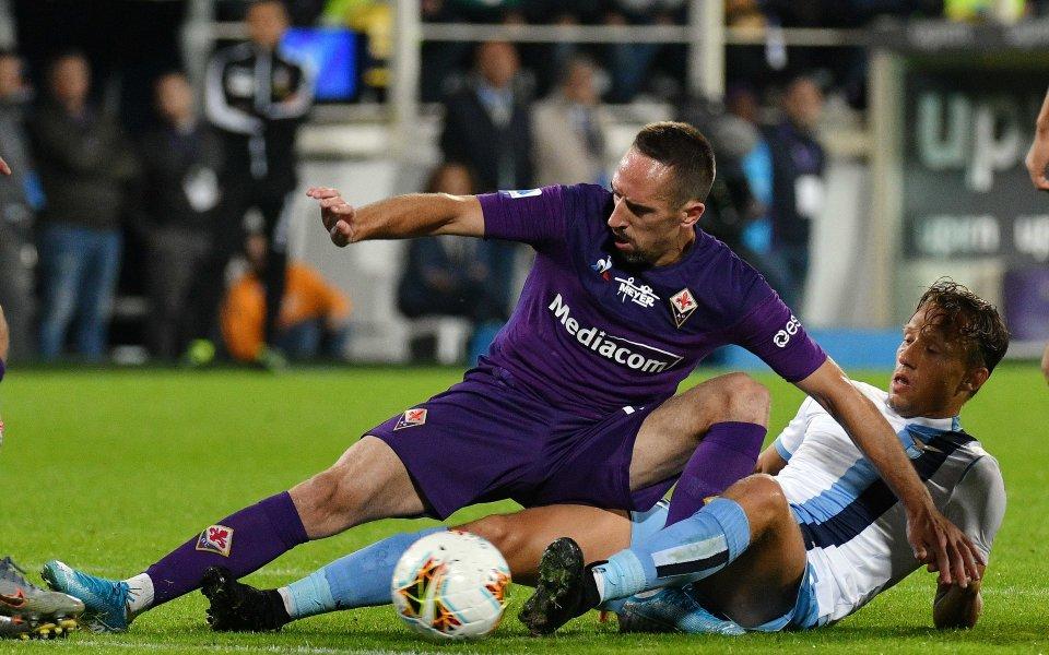 Какво ни очаква в 10-ия кръг на Серия А?