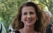36 години любов: Илиана Раева сподели много специална снимка