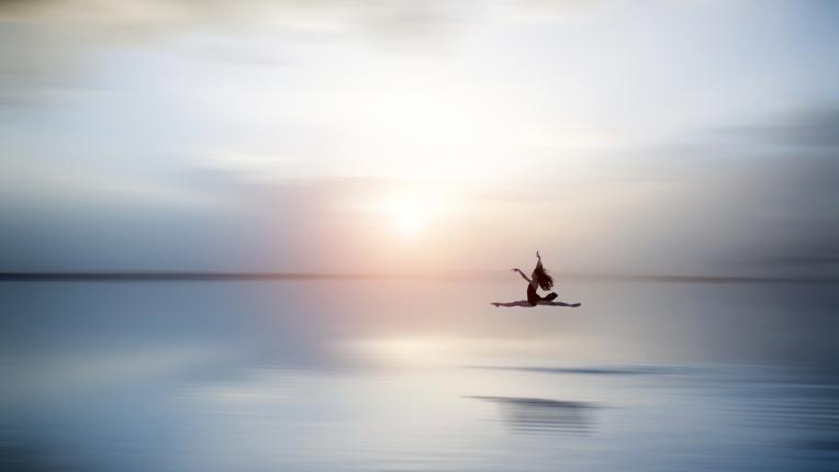 Причините, поради които душата ви е избрала този живот