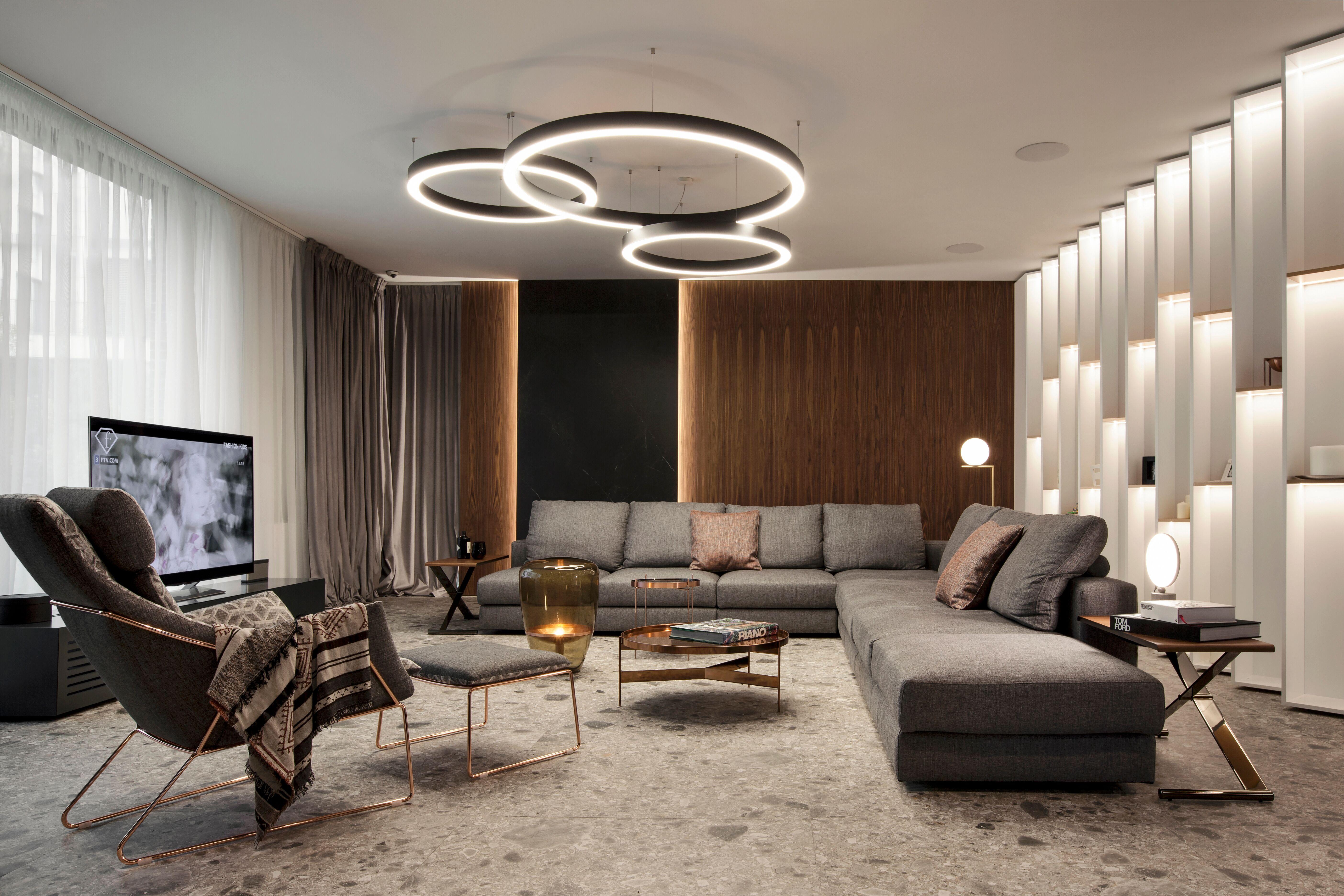 <p>Съчетават модерен стил в къщата със семплия чар на природата &ndash; успокояващ, уютен и мистериозен.</p>