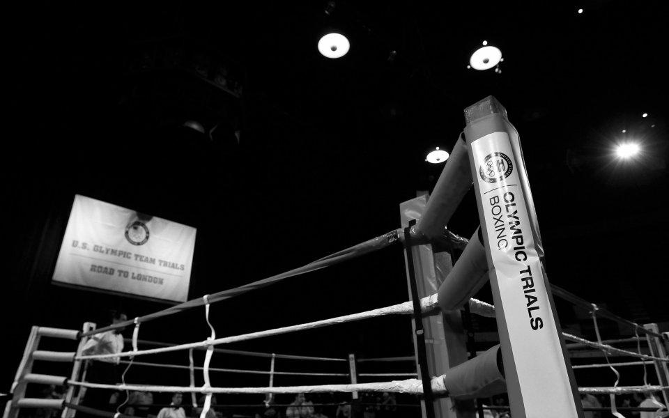 18-годишна боксьорка почина мистериозно