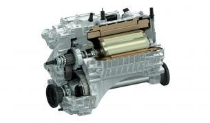 <p>Magna работи по следващото поколение електромотор</p>