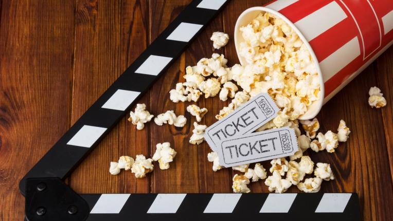 20 филма за вдъхновяващо преобразяване