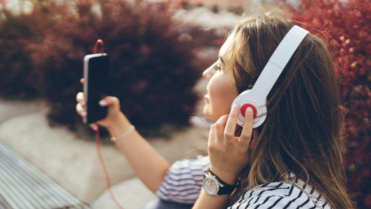 10 песни, които ни правят щастливи