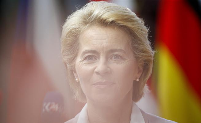 Politico: Преходът в ЕС, който не се случи