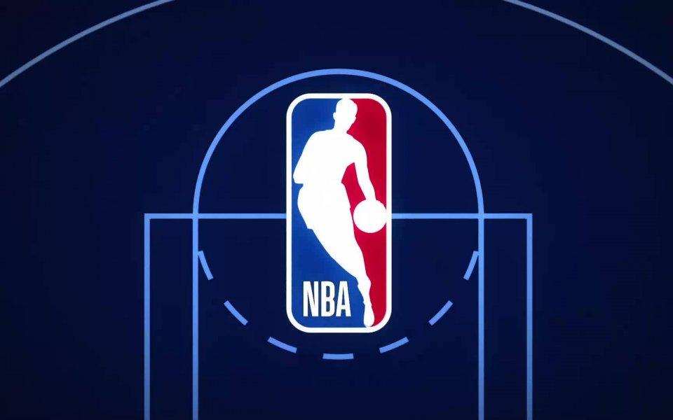 """""""Мачът на звездите"""" в НБА с променен формат в памет на Коби"""