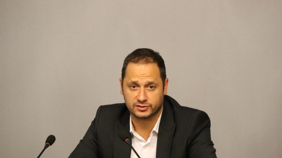 Обявяват воден режим в Перник и областта