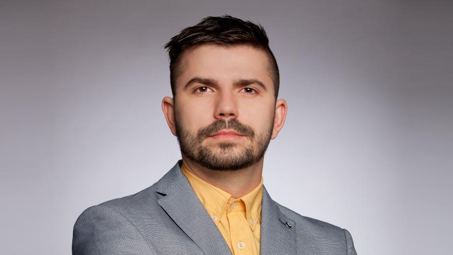 Боян Иванович за новите комуникационни канали и какво е TikTok