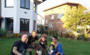 Да осиновиш дете в България: историята на Яна