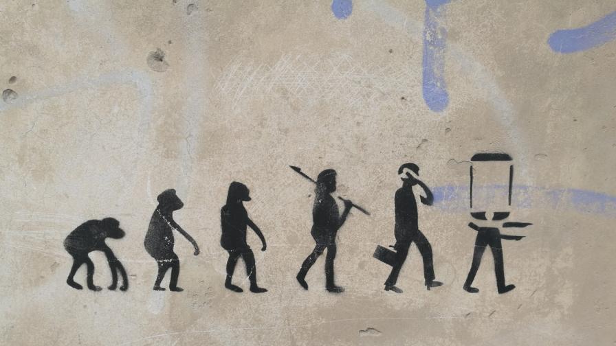 <p>Фосили на <strong>11,6 млн. г.</strong>&nbsp;променят историята на еволюцията</p>
