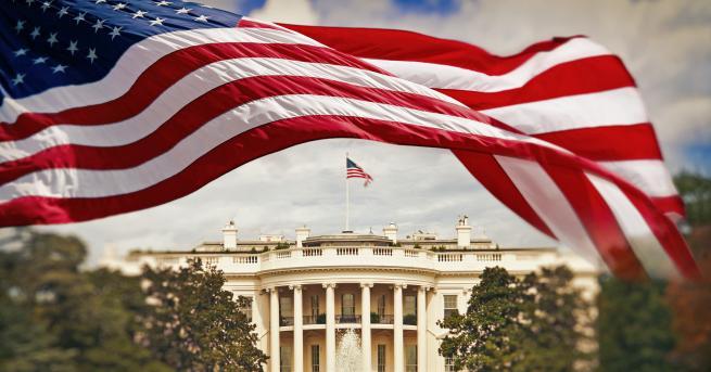 Свят Белият дом: Доналд Тръмп ще приеме Бойко Борисов на