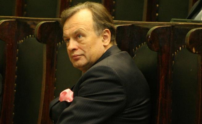 Арестуваха известен руски историк, носел части от женско тяло