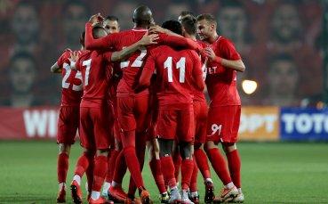 Царско село ще играе с Хебър Пазарджик в паузата във футболното първенство