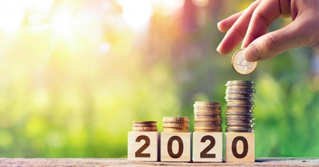 България Бюджет 2020: БСП подкрепя парите за образование, за здраве