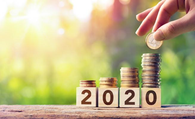Бюджет 2020: БСП подкрепя парите за образование, за здраве – не