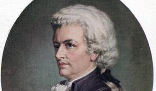 <p>Показаха<strong> много рядък</strong> портрет на 13-годишния <strong>Моцарт</strong> (СНИМКА)</p>