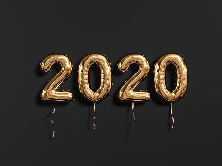 <p>Плъх -&nbsp;2020 година е вашето време,&nbsp;защото самият Плъх обича да работи и благоприятства всички онези, които разчитат само на себе си и нямат никакво съмнение в своя успех. Ще ви върви в работата и финансите. Материалният ви статус ще се подобри, много проблеми в личен план ще се разрешат.&nbsp;</p>