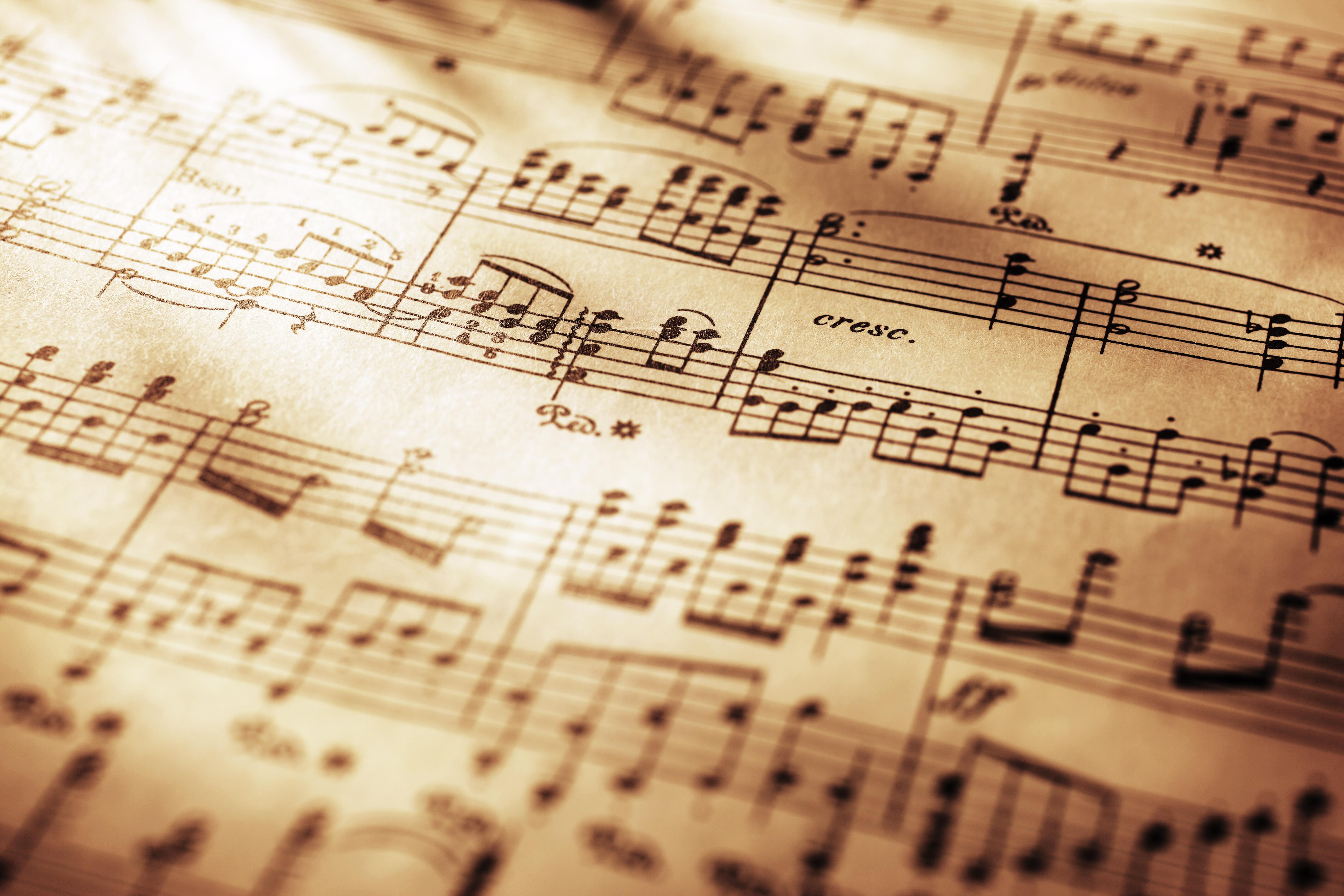 <p>Класическа музика за фон.&nbsp;Музиката в ресторантите може да има голямо въздействие върху клиентите. Класическата музика помага на хората да се отпуснат и да хапнат повече, същото важи и за някои големи магизини, в които се пуска да звучи определена музика, която настройва хората да пазаруват повече.&nbsp;<br /> <br /> <br /> <br /> &nbsp;</p>