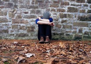 Ноември е най-депресиращият месец