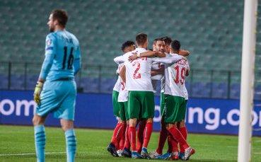 Вратарят на Чехия: България вгорчи дебюта ми